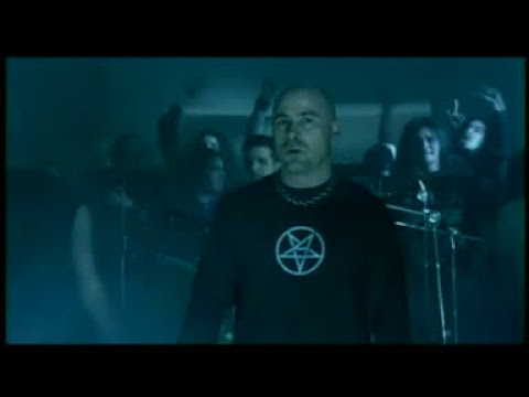 ANTHRAX - What Doesn't Die (OFFICIAL MUSIC VIDEO) online metal music video by ANTHRAX
