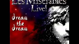 Do You Hear the People Sing? - Les Misérables Live! The 2010 Cast & Jon Robyns