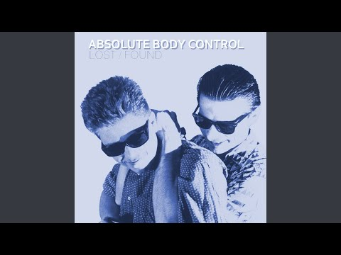 Absolute Body Control - Love At First Sight