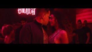 Como Ella Baila - De La Ghetto  (Video)