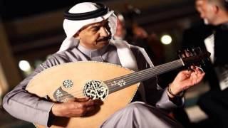 السفينة - عبادي الجوهر | جلسة طربية تحميل MP3
