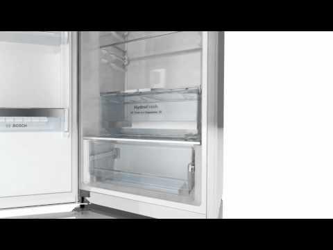Bosch Kühlschrank Kgn 39 Xi 47 : Bosch kgn xi ab u ac günstig im preisvergleich kaufen