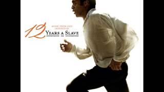 John Legend - Roll Jordan Roll (Soundtrack)