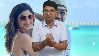 Raj kundra Whatsapp chat leak // Raj kundra viral video // Shilpa shetty news // Hotshots app
