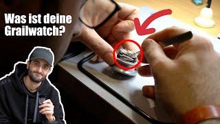 Welche UHRENMARKE ist die BESTE? | Frag einen Uhrmacher! | thewristguy.