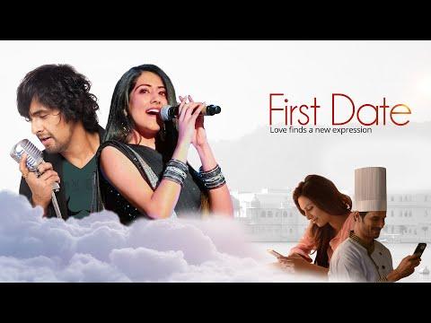 First Date: Musical Short Film