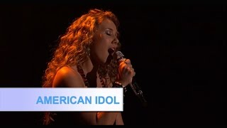 Female Voices Part 2 | American Idol