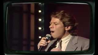 Robert Palmer - Discipline of Love 1985
