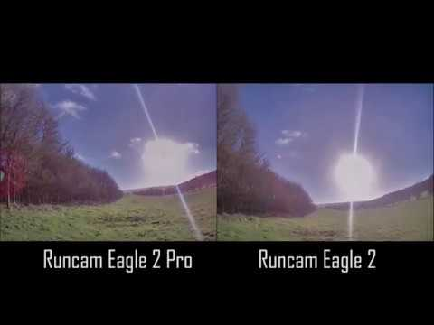 runcam-eagle-2-pro-vs-eagle-2-fpv-camera--dvr-video-comparison-day--night