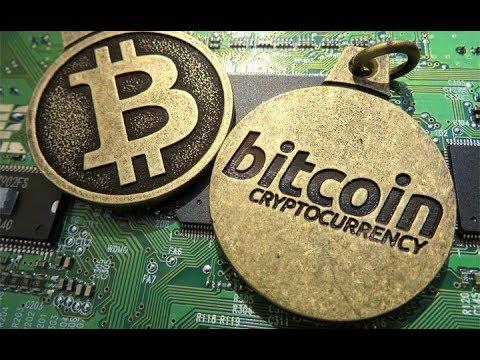Купить биткоин обменники рейтинг