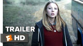 Trailer of The Windmill Massacre (2016)