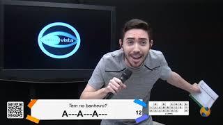 Entrevista 30/07/2020