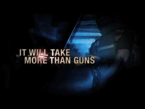 Видео № 0 из игры Alpha Protocol (Б/У) [X360]