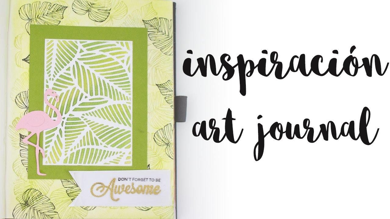 Inspiración | Pan Pastel | Probando nuevos troqueles