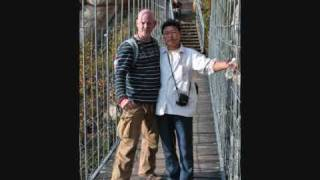 Video : China : China trip slideshow (2) - video