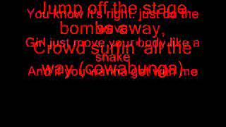 best love song t pain lyrics