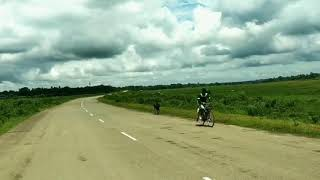 preview picture of video 'Doomdoma bypass '