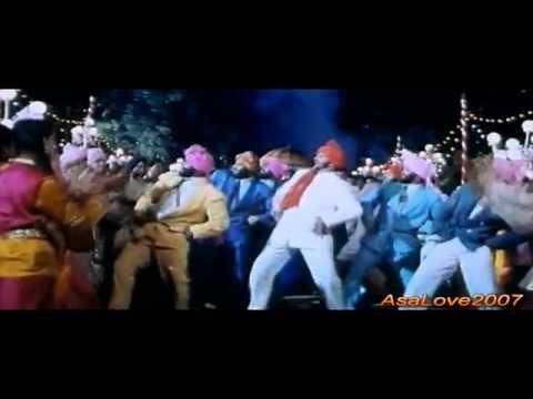 major sahab songs hd 1080p