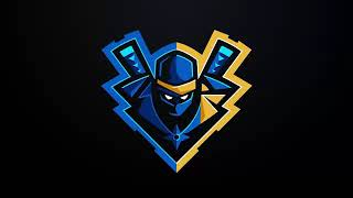 Tilted_Towers__We_Need_Cover_Fortnite_Battle_Royale_Gameplay_Ninja