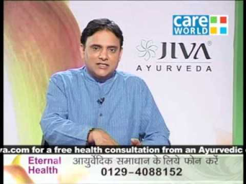 Good Health with Ayurveda | Eternal Health Ep#121 ( 3  )