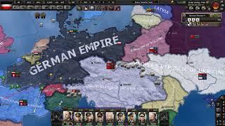Big Shaq Invades France