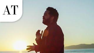 Musik-Video-Miniaturansicht zu Kartenhaus Songtext von Adel Tawil