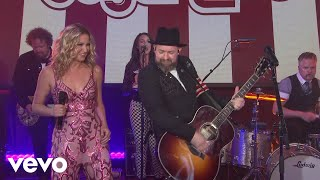 Sugarland   Babe (Live From The TODAY Show2018)
