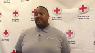 Red Cross preparing for the affects from Hurricane Laura in Northeast Arkansas