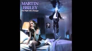 Martin Briley - The Salt In My Tears (1983)