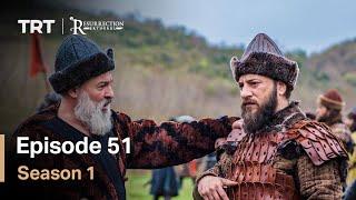 Dirilis ertugrul in English - 免费在线视频最佳电影电视节目
