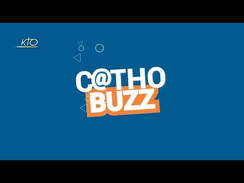 Cathobuzz du 17 janvier 2020