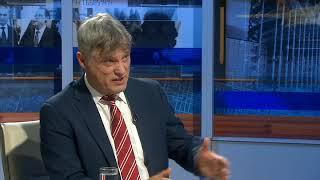 Lazanski direktno - gost Milorad Dodik