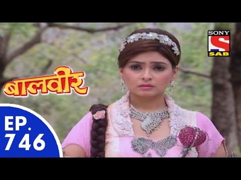 Download Baal Veer - बालवीर - Episode 746 - 26th June, 2015 HD Mp4 3GP Video and MP3