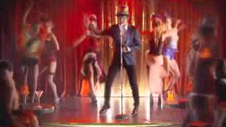 Maxi Trusso -   Nobody is lonely   - Miguel Vargas Official Remix