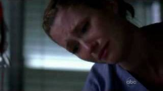 Grey's Anatomy - In My Veins