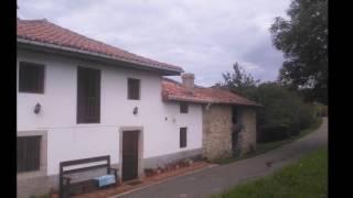 Video del alojamiento La Quintana Sinariega