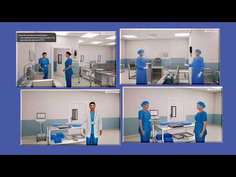 Online Sterile Processing Technician Certification Training - YouTube