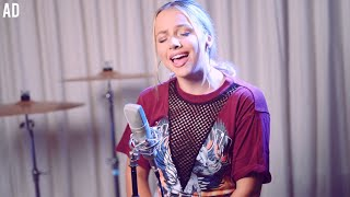 JP Cooper, Astrid S   Sing It With Me (Cover)
