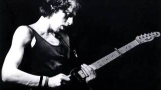 Dire Straits - Once Upon A Time In The West [Live In Cologne '79]