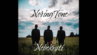 Video NoringTone - Nebekrytí