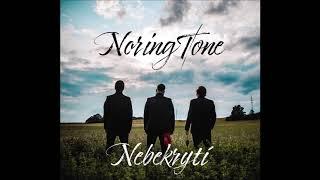 NoringTone - Nebekrytí