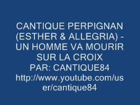 Cherche femme de menage senegalaise