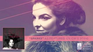 Adaline - Sparks