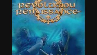 Revolution Renaissance - Kyrie Eleison