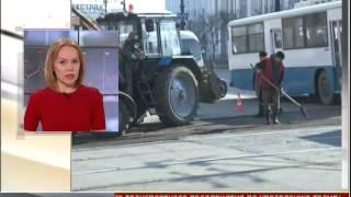 Новости экономики. Новости. 17/01/2014. GuberniaTV