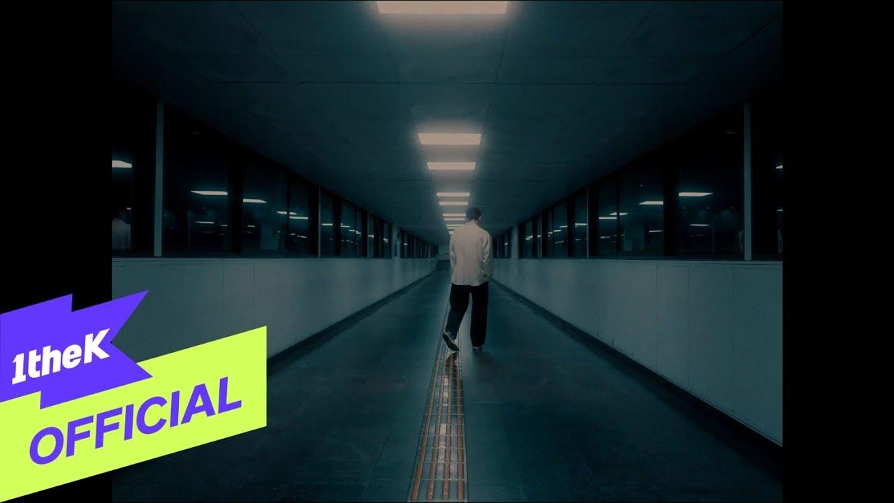 Colde(콜드) - When Dawn Comes Again(또 새벽이 오면) (Feat. BAEKHYUN(…