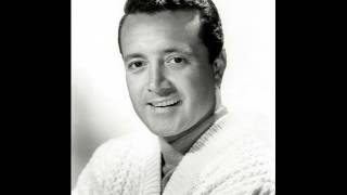 Vic Damone - As Time Goes By