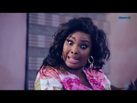 Aiye Keji Yoruba Movie Now Showing On OlumoTV