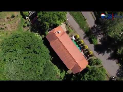 Video z << Prodej komerčního objektu, 390 m2, Ústí nad Labem >>
