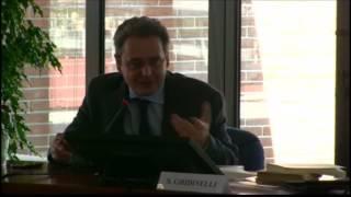 Stefano Ghidinelli - Che cos'è un macrotesto
